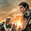 Edge-Of-Tomorrow-poster2