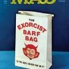 MAD-Magazine-Cover-170-Exorcist