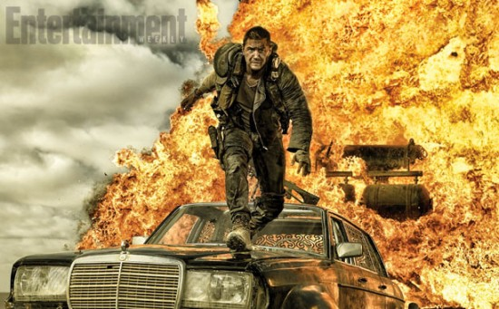 Mad-Max-Fury-Road-01-550x341