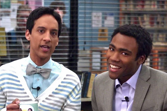 Troy_and_Abed