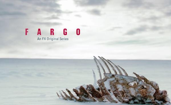Watch-Fargo-Season-1-Episode-4-Online-Eating-the-Blame-Free