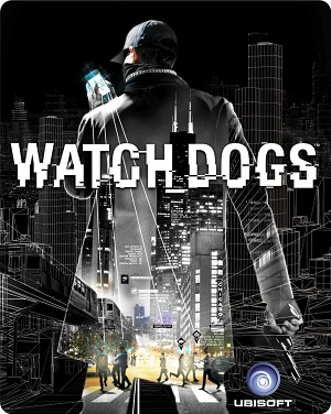 Watch_Dogs_Dedsec_Edition_Cover-815x1024