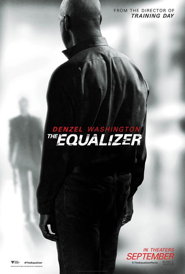 equalizer900