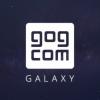 gog_galaxy-100310553-large