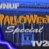 halloween-banner1
