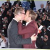 Palme D'Or Winners Photocall- 64th Annual Cannes Film Festival