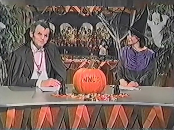wnuf-halloween-special-news-anchors-vhs
