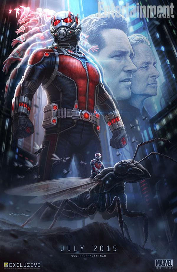 Ant-Man-SDCC