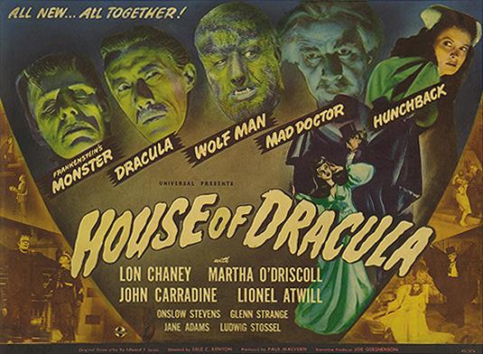 House_dracula