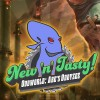 New_n_Tasty_official_cover_art