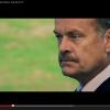 Screen Shot 2014-07-07 at 6.51.55 PM