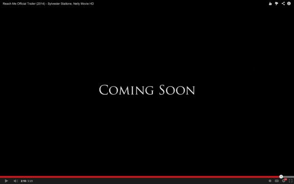 Screen Shot 2014-07-07 at 7.05.02 PM