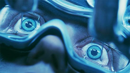 hemlock_roman_eyes