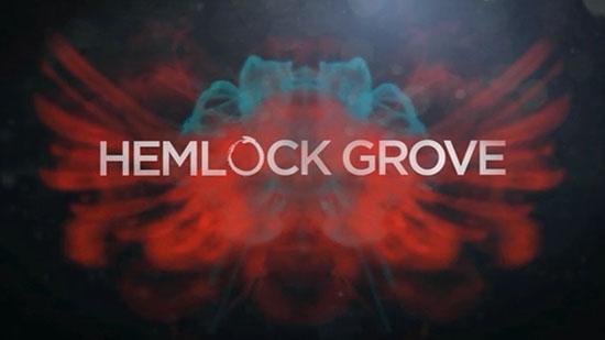 hemlock_title
