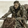 mad_max_feat