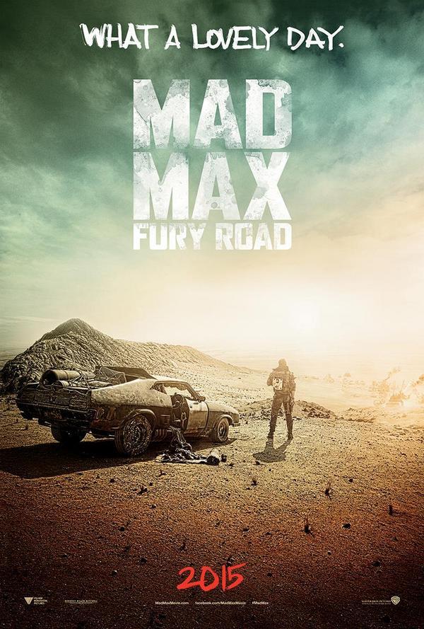 madmax-furyroad