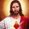 Jesus-movie