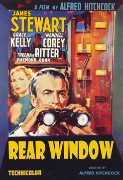 Rear-Window-Poster.1