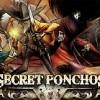 SecretPonchos_Outlaws