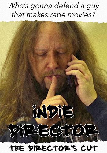 indie3