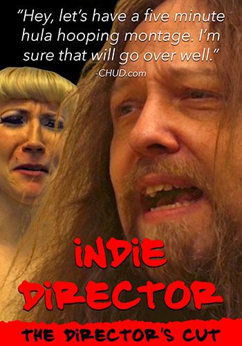 indie4