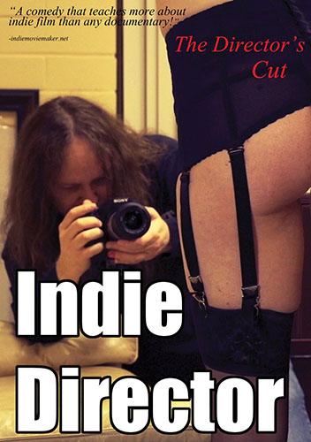 indie_med