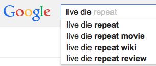 ldr-google
