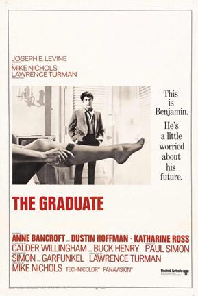 600full-the-graduate-poster