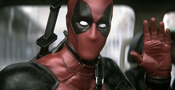 Deadpool-Movie