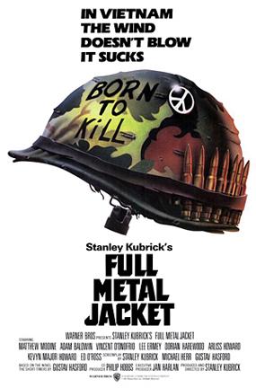 Full_Metal_Jacket_poster