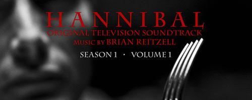 HANNIBAL-S1V1_largebanner