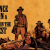 Once-Upon-a-Time-in-the-West-Blu-ray