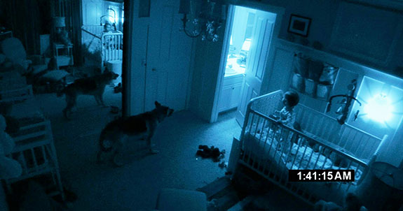 Paranormal-Activity_2