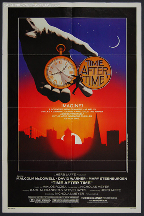 T-0015_Time_After_Time_one_sheet_movie_poster_l1