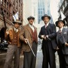 The Untouchables 2