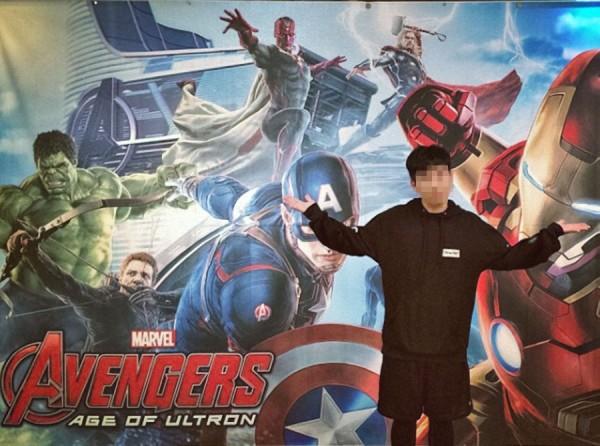 avengers_2_banner