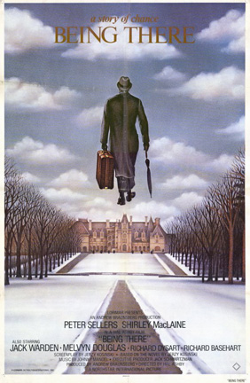 being-there-movie-poster-1980-1020213899