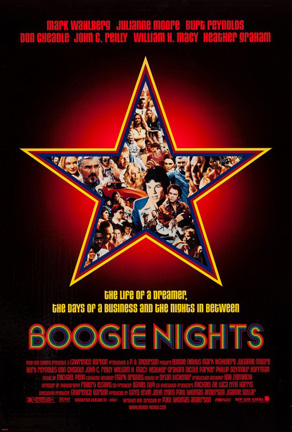 boogie_nights_ver1