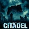 citadel1