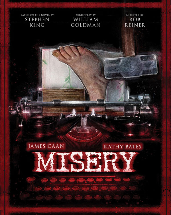 cover__0007_misery49vvtpq4