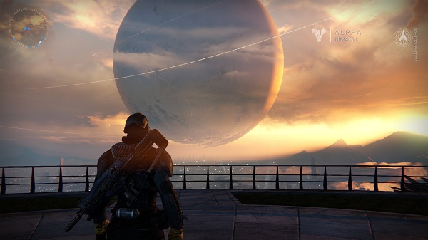 Destiny First Look Alpha_20140616143425