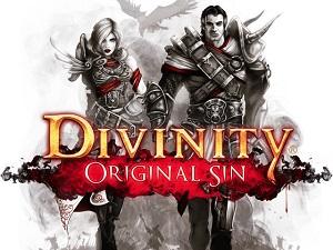 divinitylogo