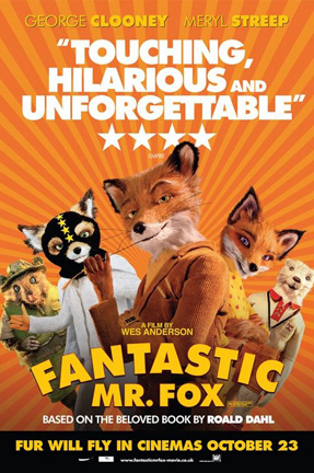 fantastic_mr_fox_ver9