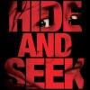 hide_seek_feat