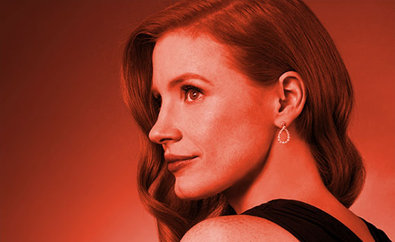jessica-chastain-red