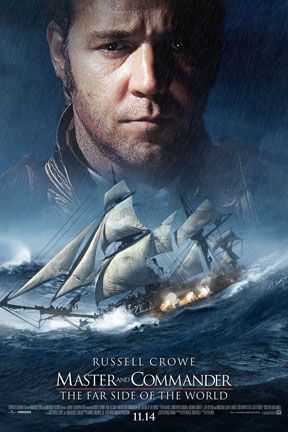 MASTER &COMMANDER • ONE SHEET COMP _  H.2 • 6/04/03.psd
