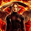mockingjay_feat