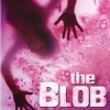 the-blob-twilight-feat