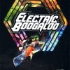 Electric_boogaloo_poster