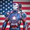 Iron-Patriot-feat